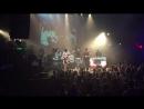 Groove Dealers - Быть Беде! Live RePublic 20/01/2018