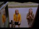 Фрагмент 9 х/ф Американка (1997) Россия, реж. Дмитрий Месхиев