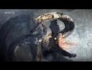 Мифы Древней Греции (3/20) - Прометей. Мятежник на Олимпе