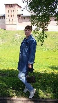 Наталья Киселёва - фото №4