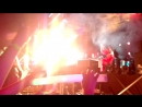 [Viva Braslav 2017] DJ Licious - I Hear You Calling (Zonderling Extended Mix) vivabraslav