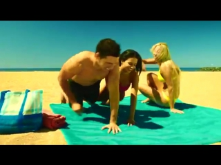 CGear Sand-Free Mat пляжный коврик