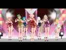 DOPE - KIMONO GIRLS MMD