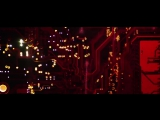 Between The Buried And Me - Condemned To The Gallows (Teaser)