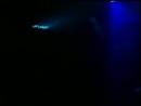 Janes Addiction - 10⁄31⁄97- Hammerstein Ballroom - NY, NY - MTV Pro Shot Master [Full Show]