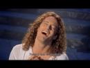 Иисус Христос суперзвезда -Jesus Christ Superstar. Millennium Version(2000)