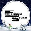 Formula Sound Rostov