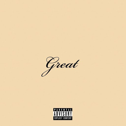 Ayo альбом Great