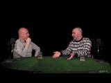 Разведопрос- Клим Жуков о фильме Легенда о Коловрате (online-video-cutter.com)
