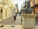 Доминиканская Республика - столица Санто-Доминго. Экскурсии по миру.