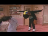 AVICII RICK ASTLEY - Never Gonna Wake You Up (NilsOfficial Mashup) (VHS Video)