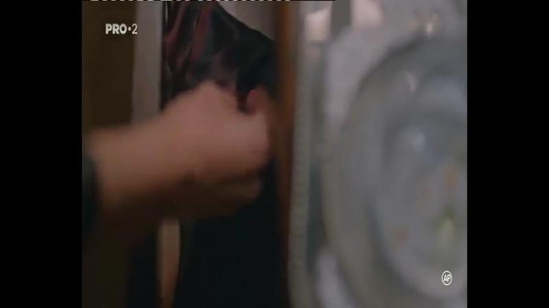 Vieti la rascruce (Kordugum) Episodul 04
