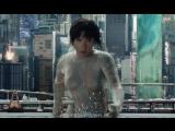 Samsung QLED | Кино без границ