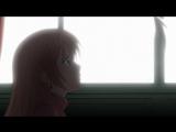 [AniDub] 11 серия - И всё-таки мир прекрасен / Soredemo Sekai wa Utsukushii