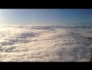 Летим в Сочи ✈🌴☀47