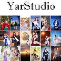 yar__studio
