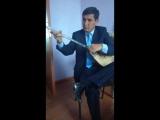 Казангап 18 жасар Балжан кыз