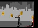 Анимация килер