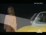 Ванесса Паради - Joe le taxi (1988 г.)