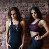 Спортивная одежда | DFSTORE.COM