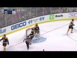 Самые курьёзные и смешные моменты НХЛ сезона 2016-2017 _ NHL Bloopers  Fails