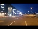 Автостопом по Европе (День 8.3)