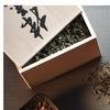 TeaB2B - заработай на чае