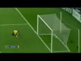Лучший гол Криштиану Роналду в карьере. В 2009 году этот гол был признан самым красивый по версии ФИФА!