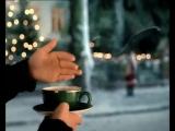 Музыка из рекламы Jacobs Monarch - Сила аромагии (Россия) (2009)