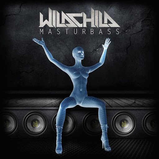 Альбом Wildchild Masturbass