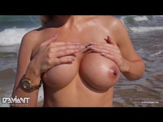 Yasmin Photodromm Sexy Blonde Babe Slut Big Tits Ass Pussy Anal Nude Голая Секси Деушка Модель Супер Сиськи Сочная Попка Анал Ню