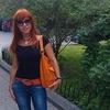 Наталия Антонова