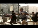 Jurassic 5 - Work It Out feat. Dave Matthews Band