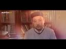 Рәжаб айында құлшылықтардың санын арттыруға бола ма - сұрақ-жауап - Бауыржан Әбдуәлі