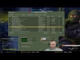 COUNTER-STRIKE 1.6 5х5 MGS vs HARD TEAMS! (2)