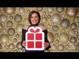 ABC  Share The Joy (Lana Parrilla, Dania Ramirez, Gabrielle Anwar)