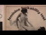 Порнография. Тайная история цивилизаций Pornografiya.Tainaya.istoriya.civilizacii.Dvadcatyi.vek.porno.1999.DivX.DVDRip