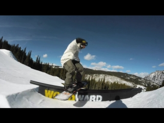 JUICED TORSTEIN HORGMO @ COPPER
