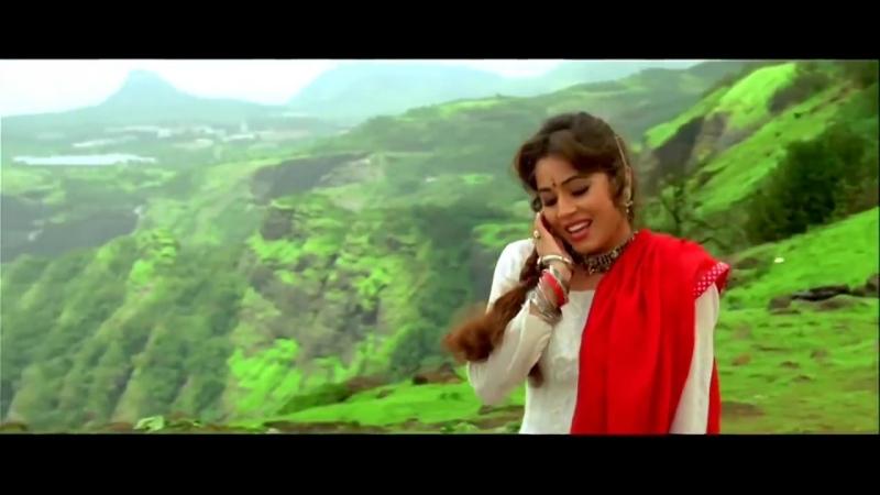 Pardes I Love My India