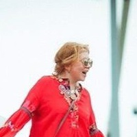 Ольга Летавина-Керстенс