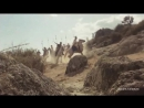«Зорро» (1975) - вестерн, комедия, приключения, реж. Дуччо Тессари