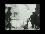 Великие рейды Второй мировой войны (Great Raids of World War II 2005)