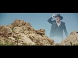 Kirin J Callinan Big Enough ft Alex Cameron, Molly Lewis, Jimmy Barnes фрагм