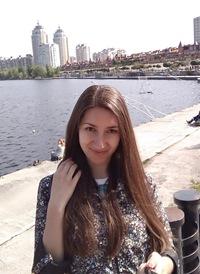 Каріна Попок