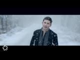 ДАН БАЛАН - молдавский певец_ мурашки по коже от его голоса
