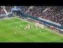 Россия 2 - 3 Испания - часть 2