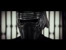 Звездные войны: Последние джедаи - смотрите в кинотеатре Родина
