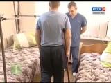 Протезирование сустава большого пальца ноги