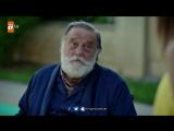 Dedesini Kader'den kıskanan Meral! - Kırgın Çiçekler 86.Bölüm.mp4