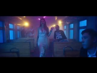 Марсель ft. Artik and Asti - Не отдам - 1080HD - [ VKlipe.com ].mp4